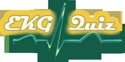 EKG Quiz